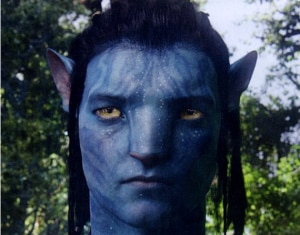 Avatar – what your business can learn from the movies!