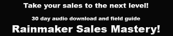 salesmasterybutton Need Results? Forget Everything You Think You Know About Hiring Salespeople!