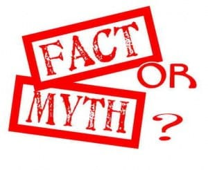 The Top Sales Myths That Drive Top Sales Mistakes!