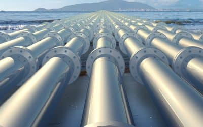 Why your sales pipeline is key to business growth