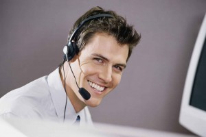 How to cold call without pain