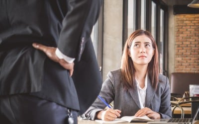 Hiring The Wrong Salesperson – What Is The Cost? Avoid The 3 Major Mistakes!