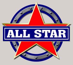 Build an All Star Sales Team!