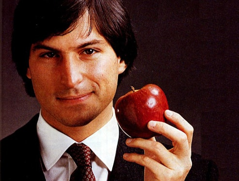 Leapfrog Your Competition! The Predictable Competitive Advantage Of Steve Jobs, Kroc & Pujals