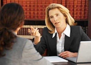 5 sales tips for lawyers