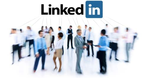 A Winning LinkedIn Strategy For Jobseekers