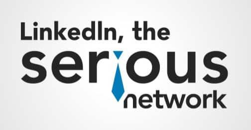 99+ conseils, astuces et stratégies de succès pour votre profil LinkedIn