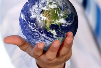 13 conseils-clés pour trouver votre stage à l'étranger maintenant