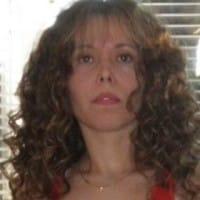 Laura Silvina
