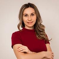 Marina Milashenko