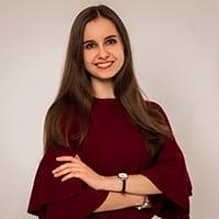 Natalya Vakolyuk