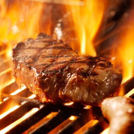 It is the sizzle that sells the steak – the selling power of emotional triggers!