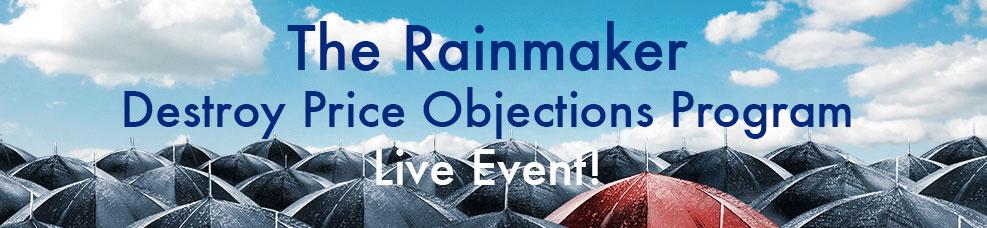Rainmaker_PO_Livebanner