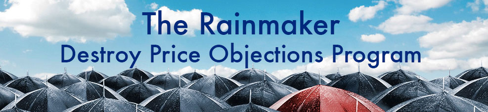 Rainmaker_Price_objections_banner