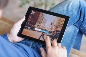 LinkedIn Tips for Success