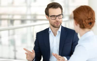 The #1 Secret to Hire Great Salespeople