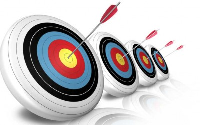 Seven Reasons You Are Not Reaching Sales Targets!