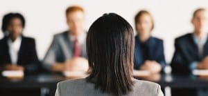 9 steps to hire best salespeople