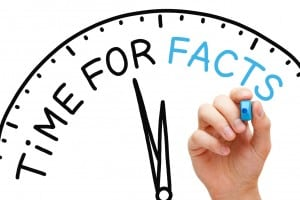 Myths of price objections