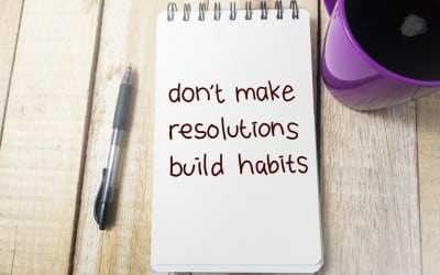 Habits For Sales Success