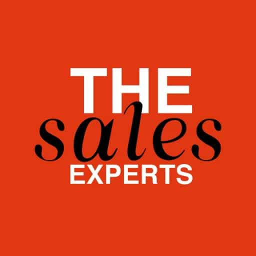 The Sales Experts Recruitment