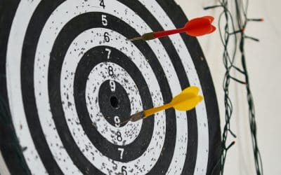 Five Reasons You Are Not Hitting Sales Targets!