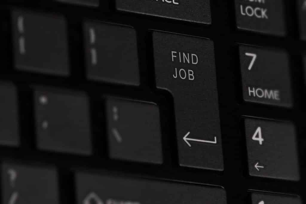 Should You Ever Hire An Unemployed Salesperson